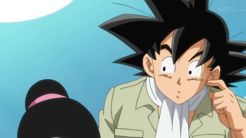 Anime Fuuka Tap 1 Zing Tv