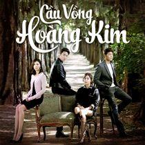Xem phim Cầu Vồng Hoàng Kim
