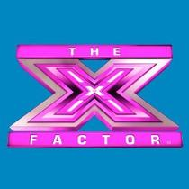 The X Factor Usa - Season ...