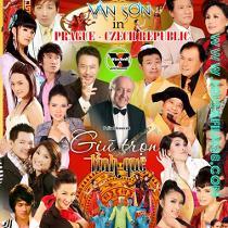 Hài Vân Sơn - Hai Van Son (2012)