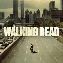 Xem phim Xác Sống | The Walking Dead 1
