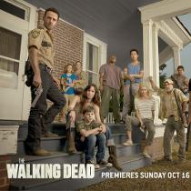 Xem phim Xác Sống | The Walking Dead 2