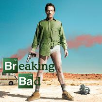Breaking Bad - Season 1 Vietsub ...