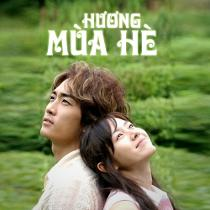 Huong Mua He