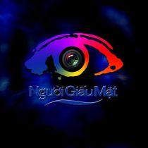 Big Brother - Người Giấu Mặt