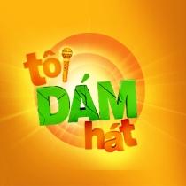 Tôi Dám Hát-tập 13 - Toi Dam Hat