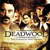 Deadwood - Season 1 Full Trọn ...