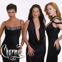 Phép Thuật Phần 6 Full Trọn ... - Charmed Season 6(2009)