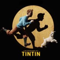 Những Cuộc Phiêu Lưu Của Tintin – Phần 1