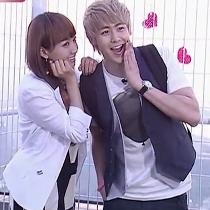 We Got Married - Khuntoria Couple