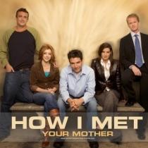 Câu Chuyện Tình Được Kể Lại Phần 9How I Met Your Mother Season 9