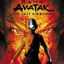 Avatar The Last Airbender – Season 3