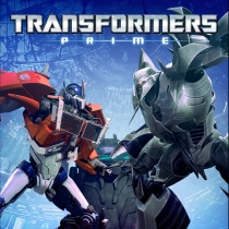 Transformer Primes Season 2 Full Hd ...