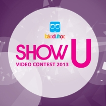 ShowU Video Contest 2013