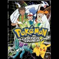 Pokemon Phần 5 - Pokemon - Season 5: Master Quest (2012)