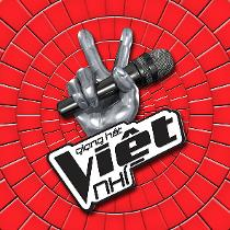 Giọng Hát Việt Nhí The Voice Kids