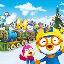 Pororo The Little Penguin – Season 1