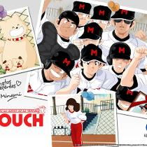 Touch (Anime)