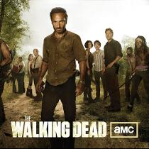 Xem phim Xác Sống | The Walking Dead 3