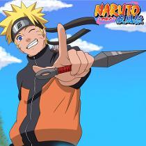 Xem Phim Naruto Tap 1