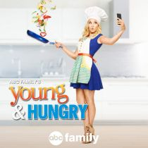 Young & Hungry - Season 1
