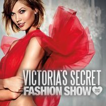 Victoria's Secret Fashion Show (2013)