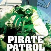 Pirate Patrol Australia