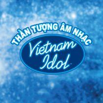 Thần Tượng Âm Nhạc 2013 - Vietnam Idol 2013