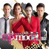 Asia's Next Top Model - Season 2