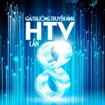 Giải Thưởng Truyền Hình HTV 2014