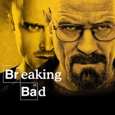 Xem phim Breaking Bad - Season 4