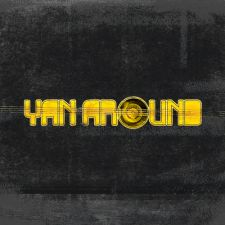 Yan Around