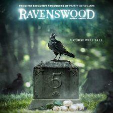 Thị Trấn Ravenswood Phần 1 - Trọn Bộ