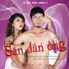 Săn Đàn Ông Full Hd - San Dan Ong