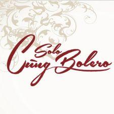 Gameshow Solo Cùng Bolero