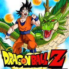 7 Viên Ngọc Rồng Ngoại Truyện - Dragon Ball Z - Movies