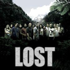 Mất Tích Phần 2 - Lost Season 2