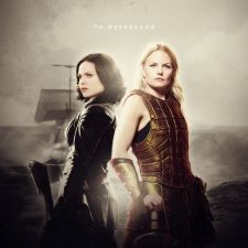 Once Upon A Time Season 3 -  Once Upon A ...