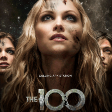 The 100: Season 2 - The 100: Phần 2