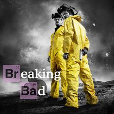 Xem phim Breaking Bad - Season 3