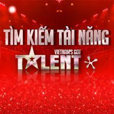 Xem phim Vietnam's Got Talent 2014