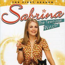 Sabrina Cô Phù Thủy Nhỏ Phần ... -  Sabrina The Teenage ...
