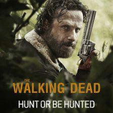 Xem phim Xác Sống | The Walking Dead 5
