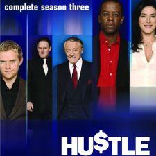 Hustle - Season 03