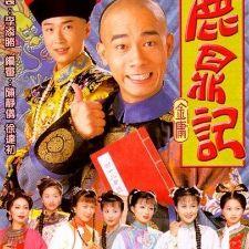 Lộc Đỉnh Ký – 1998