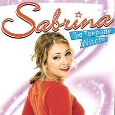 Sabirina Cô Phù Thủy Nhỏ Phần 4 - Trọn Bộ