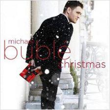 Michael Bublé - A Michael Bublé Christmas