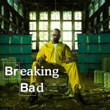 Xem phim Breaking Bad - Season 5