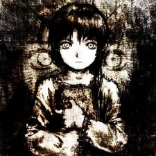 Serial Experiments Lain - Serial Experiments Lain 2015 Poster