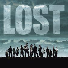 Mất Tích Phần 1 - Lost Season 1